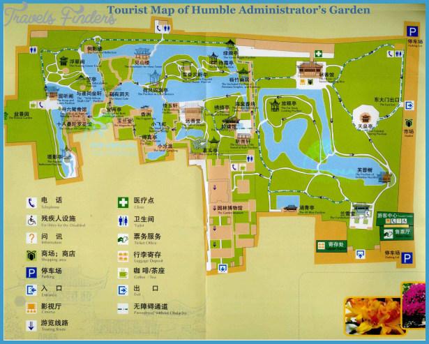 Jinhua Map_7.jpg