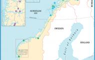 Jostedalsbre Norway Map_21.jpg