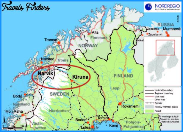 Kiruna Sweden Map_6.jpg