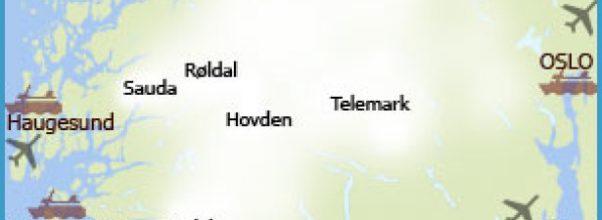 Kristianstad Norway Map_4.jpg