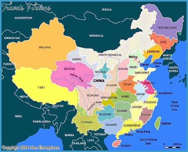 Kunming Map - TravelsFinders.Com ® on jinshan china map, changping china map, yunnan map, karamay china map, shenyang china map, london china map, huadu china map, erlian china map, xi'an china map, nanjing china map, benxi china map, dalian china map, dali china map, wuhan china map, houjie china map, luoyang china map, guiping china map, lijiang china map, urumqi china map, luoping china map,