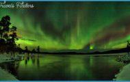 Lake Inari Finland (Northern) _4.jpg