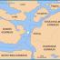 Lake Malar Sweden Map_10.jpg