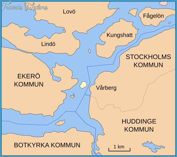 Lake Malar Sweden Map_10.jpg