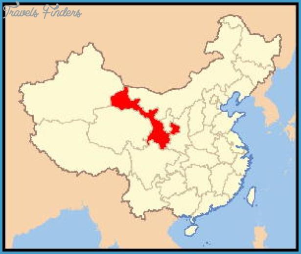 Lanzhou Map_1.jpg