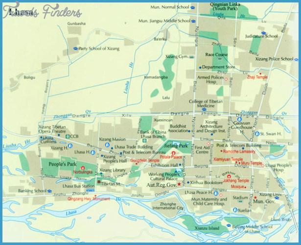 lhasa-map.jpg
