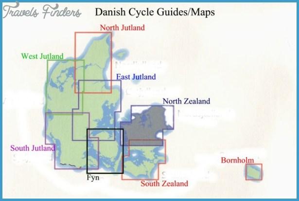 Limfjord Denmark (Jutland) Map_10.jpg