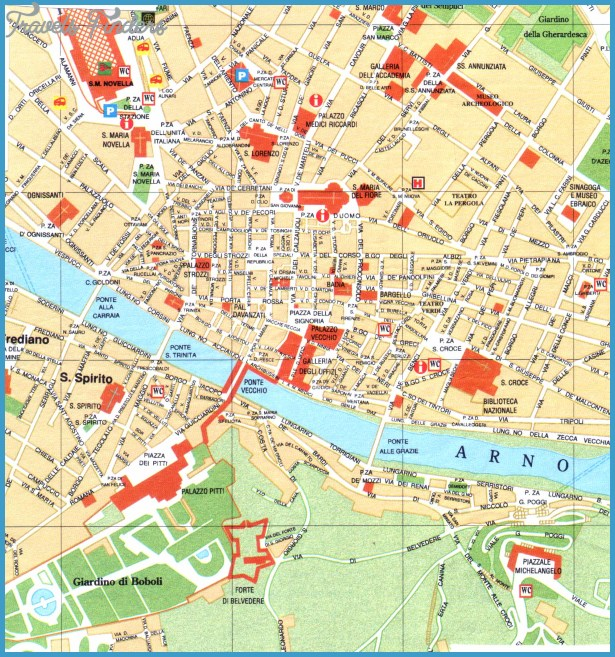 Livorno Tour : information to visit Italy_16.jpg