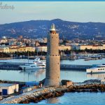 Livorno Tour : information to visit Italy_2.jpg
