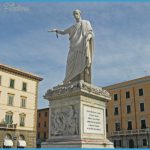 Livorno Tour : information to visit Italy_6.jpg