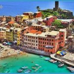 Livorno Tour : information to visit Italy_8.jpg