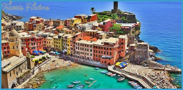 Livorno Tour : information to visit Italy_8.jpg