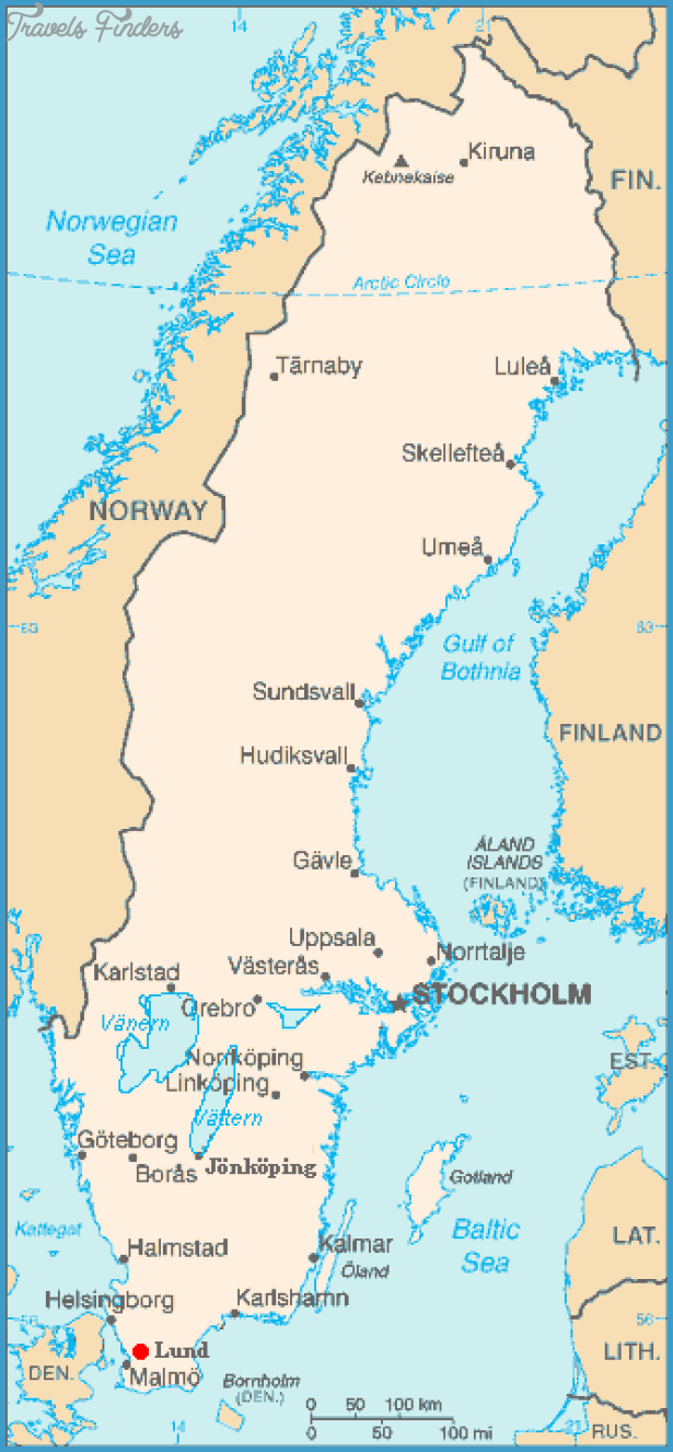 Lund Sweden Map_3.jpg