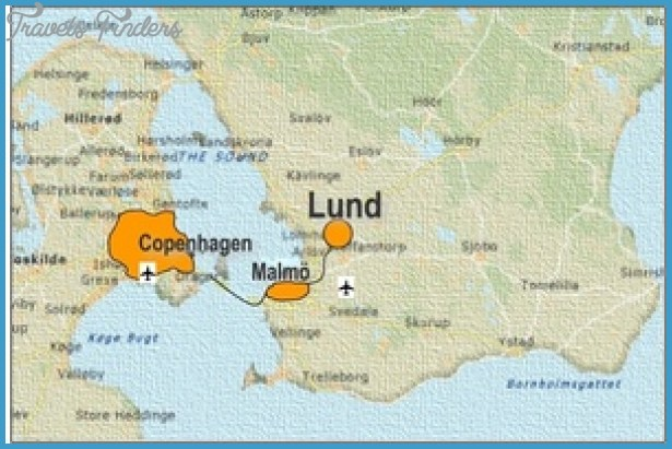 Lund Sweden Map_5.jpg