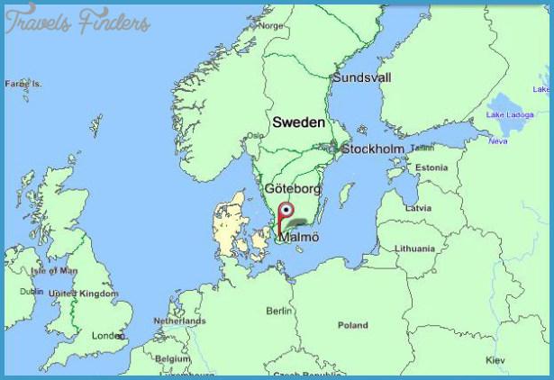 Lund Sweden Map_7.jpg