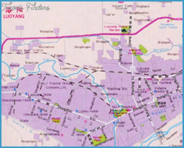 Luoyang Map_12.jpg