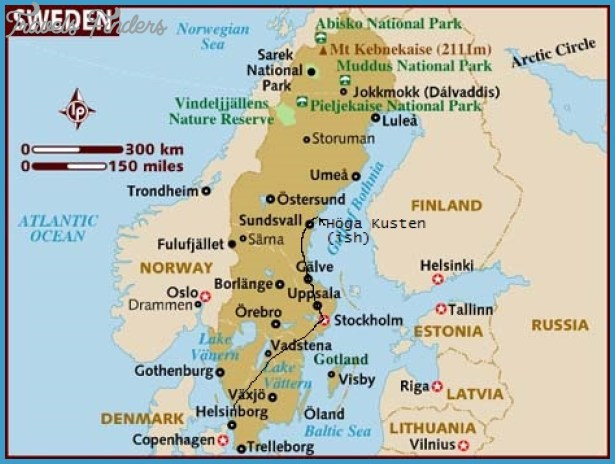 map-from-stockholm-to-high-coast.jpg