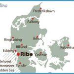 Map-Ribe.jpg