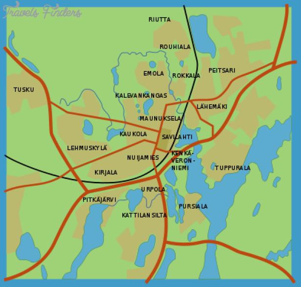 Mikkeli (Sankt Michel) Finland Map_36.jpg