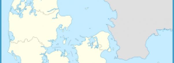 Mon Denmark Map_15.jpg