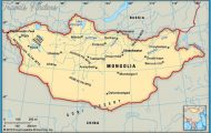 Mongolia Map_0.jpg