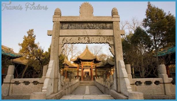 Mosque (Qinzhen Si)_6.jpg