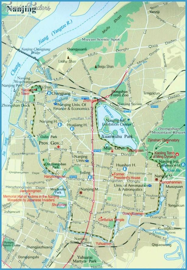 nanjing-city-travel-tourist-map-lores.jpg