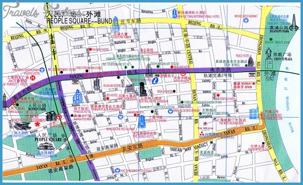 Nanjing-Map.jpg