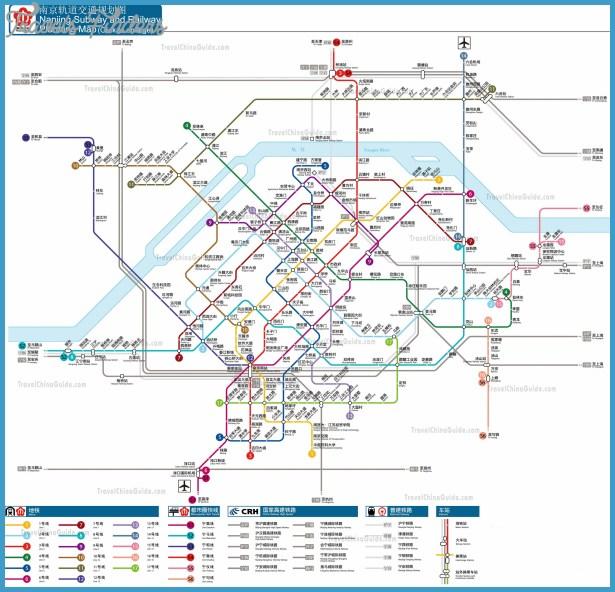 nanjing-metro-planning.jpg