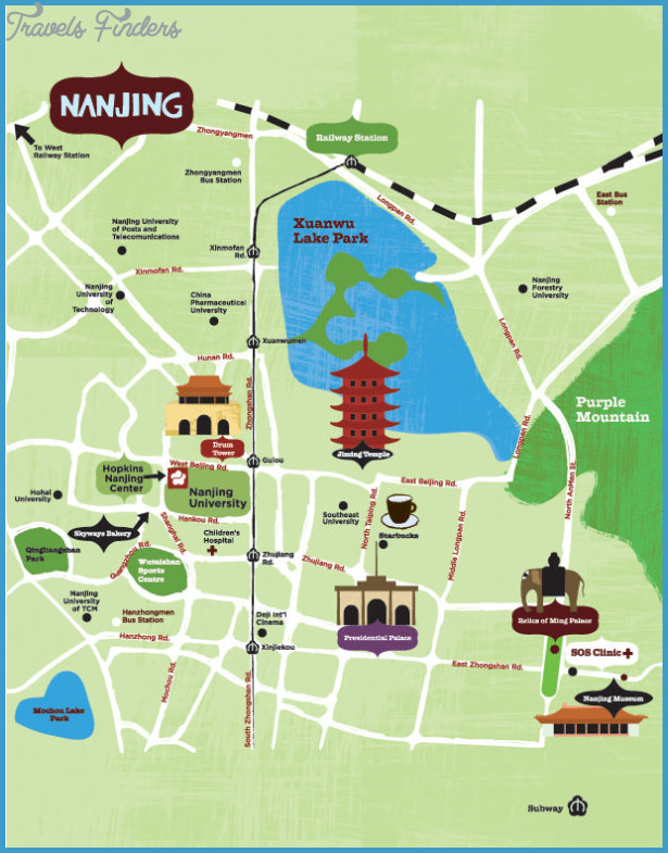tourist nyc map with Nanjing Map 2 on Irving Subway Map 2 together with Orlando Golf Courses Map moreover Ce87bed0b652ecaf9ba41bf081188aab also New York Map Yankee Stadium also Map Portovenere 19025 La Spezia Italy.