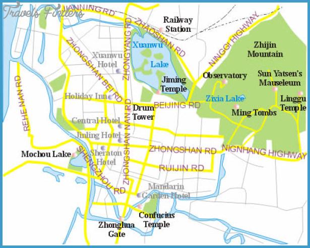 nanjing_city_map.jpg