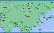 Ningbo Map_6.jpg