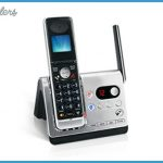 No cost Telephone calls Having Web Phone Service_3.jpg