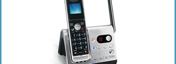 No cost Telephone calls Having Web Phone Service_3.jpg