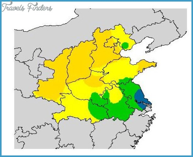 a paper on the north china plain : intercropping has a strong potential to counteract the severe degradation of arable land in the north china plain (ncp) however, a rapid decline of intercropping can be observed in the last decades the present paper investigates the reason for this development and suggests solutions on how to.