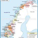 norway-political-map.jpg