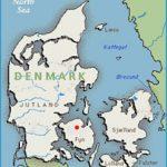 Odense Denmark (Funen) Map_0.jpg