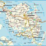 Odense Denmark (Funen) Map_22.jpg
