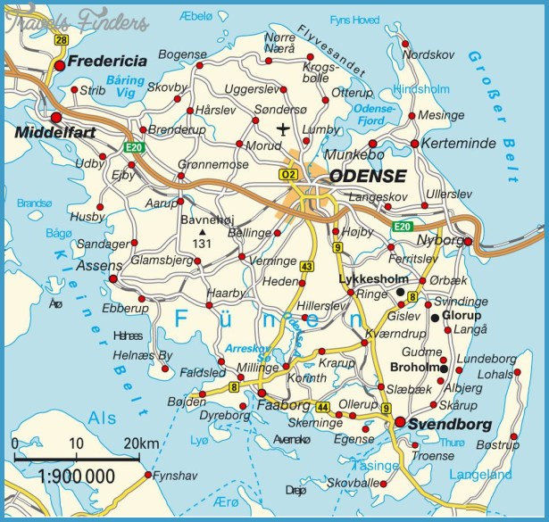 zoo map odense gratis sex anoncer