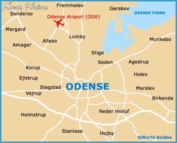 Odense Denmark (Funen) Map_23.jpg