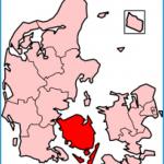 Odense Denmark (Funen) Map_38.jpg