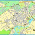Odense Denmark (Funen) Map_41.jpg