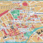 Odense Denmark (Funen) Map_44.jpg