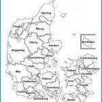 Odense Denmark (Funen) Map_46.jpg