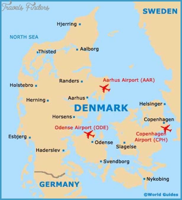 Odense Denmark (Funen) Map_6.jpg