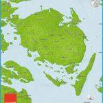 Odense Denmark (Funen) Map_7.jpg