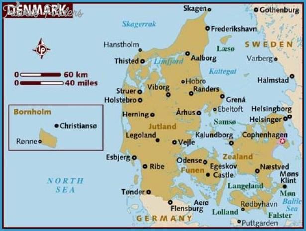 Odense Denmark (Funen) Map_8.jpg