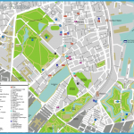 oesterbro_map.png