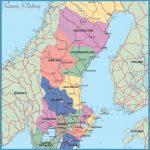 Orebro Sweden Map_5.jpg