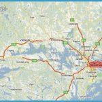 Orebro Sweden Map_9.jpg